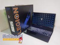 [ใหม่] Lenovo LEGION Y530-81FV00JVTA Core i7-8750H GTX 1050 (4GB GDDR5)