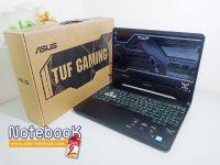 [ใหม่] Asus TUF Gaming FX505GD-BQ012T Core i5-8300H GTX 1050 (4GB GDDR5)