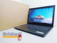 Lenovo ideapad 330 15-81FK002MTA Core i5-8300H GTX 1050 (4GB GDDR5)