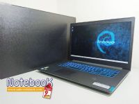 Lenovo ideapad L340 Gaming Core i7-9750H GTX 1650 (4GB GDDR5)