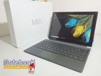 Lenovo MIIX 520 (WI-FI) -81CG01LXTA Core i5-8250U UHD Graphics 620