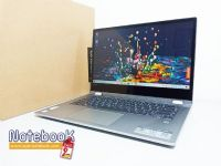 Lenovo YOGA 530 Core i3-7130U HD Graphics 620 RAM 4 GB SSD 128 GB จอ14.0