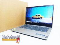 Lenovo ideapad S340 14 Core i5-8250U MX110 (2GB GDDR5) RAM 4 GB HDD 1 TB จอ 14