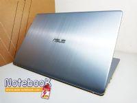Asus S15 S530FN-BQ100T Core i7-8565U MX150 2GB RAM 8 GB HDD 1 TB + 256 GB SSD 15.6