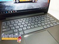 Lenovo ideapad 530S Core i5-8250U MX150 (2GB GDDR5) RAM 8 GB SSD 256 GB 14
