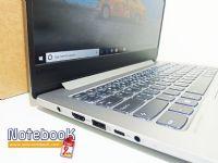 Lenovo ideapad 530S Core i5-8250U MX150 (2GB GDDR5) RAM 8 GB SSD 512 GB 14