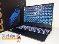 Lenovo LEGION Y530 Core i7-8750H GTX 1050Ti 4GB RAM 8 GB SSD 512 GB 15.6