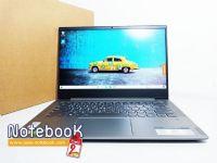 Lenovo Ideapad S540 Core i5-10210U MX250 (2GB GDDR5) RAM 8 GB SSD 512 GB 14