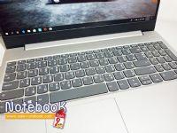 Lenovo ideapad S340 15 AMD Ryzen 5 3500U Radeon RX Vega 8 RAM 8 GB SSD 512 GB 15.6