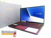 Asus ZenBook 13 UX333FN Core i7-8565U MX150 (2GB GDDR5) RAM 8 GB SSD 512 GB 13.3