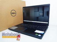 DELL G3 15 3590 Core i7-9750H GTX 1660 Ti Max-Q (6GB GDDR5) RAM 8 GB SSD 512 GB 15.6