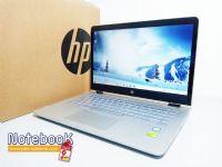 HP Pavilion x360 14 Core i5-8250U MX130 (2GB GDDR3) RAM 4 GB HDD 1 TB จอ14.0