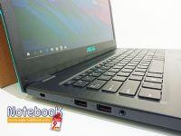 Asus A570UD-DM133T Ryzen 5 2500U GTX 1050 (4GB GDDR5) RAM 8 GB HDD 1 TB 15.6