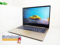 Lenovo ideapad 720S Core i5-8250U UHD Graphics 620 RAM 8 GB SSD 256 GB 13.3