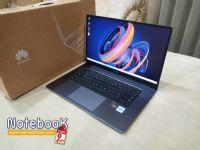 🎖Huawei Matebook D15-R5 Grey🎖📣 Ryzen 5 3500U RAM 8 GB 256 GB SSD 15.6 inch Full HD ‼ ลด 1000 จากราคาร้าน ‼