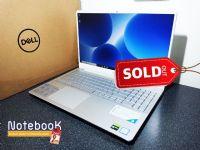 DELL Inspiron 15 7591 Core i7-9750H GTX 1050 (3GB GDDR5) RAM 8 GB 256 GB SSD  15.6 inch (1920x1080) Full HD