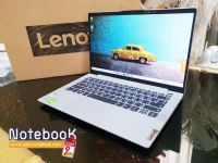 Lenovo IdeaPad 5 14-81YH000CTA Core i5-1035G1 GeForce MX350 (2GB GDDR5) RAM 8 GB 512 GB SSD 14 inch Full HD