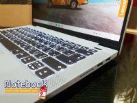 Lenovo IdeaPad 5 14-81YH000CTA Core i5-1035G1 GeForce MX350 (2GB GDDR5) RAM 8 GB 512 GB SSD 14 inch Full HD