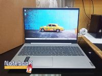 (ตัวโชว์) Lenovo ideapad S340 15-81VW0086TA Core i5-1035G4 Iris Plus Graphics G4 RAM 8 GB 512 GB SSD 15.6 inch FHD
