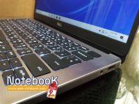 DELL Inspiron 13 5391 Core i5-10210U GeForce MX250 RAM 8 GB 512 GB SSD 13.3 inch FHD