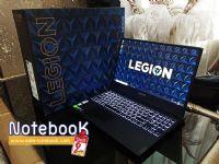 Lenovo LEGION Y540-81SY00ARTA Core i5-9300H GTX 1650(4GB GDDR5) RAM 8 GB 1 TB HDD + 256 GB SSD 15.6 inch Full HD
