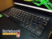 Acer Swift 5 SF514-54GT-5608 Core i5-1035G1 GeForce MX250 RAM 8 GB 512 GB SSD 14 inch FHD Touch Screen