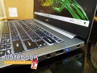 Acer Swift 3 SF314-57G-524M Core i5-1035G1 GeForce MX250 RAM 8 GB 512 GB SSD 14 inch FHD