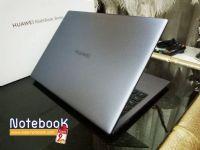Huawei MateBook 14-Ryzen 5 2020 Ryzen 5 4600H Radeon RX Vega 6 RAM 16 GB DDR4 512 GB SSD 14 inch 2K