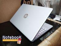 Notebook HP 15s-du3011TX Core i5-1135G7 Radeon GeForce MX350 RAM 8 GB 512 GB SSD 15.6 inch Full HD