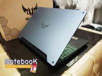 Asus TUF Gaming A15 FA506II-HN137TS Ryzen 7 4800H GTX 1650 Ti RAM 8 GB 512 GB SSD 15.6 inch FHD 144 Hz