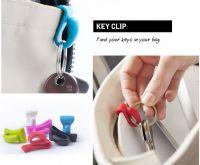 Key Clip (ชุดนึง 2ชิ้น)