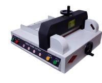 เครื่องตัดกระดาษไฟฟ้า 330