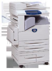 เครื่องถ่ายเอกสารนำเข้า จากต่างประเทศ xerox 5225/5230
