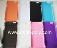 เคสโทรศัพท์สำหรับสกรีน Iphone 6 Plus