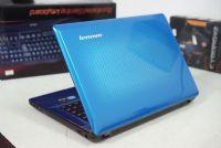 LENOVO IdeaPad Z470 i5 เจน2 GT 540M 2g ออนไลน์ได้หมด