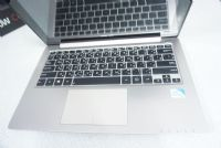 ASUS VIVOBOOK X202E จอ11.6นิ้ว ทัชสกรีน บางเบาเพียง1.3โล Pentium B987