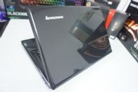 LENOVO IdeaPad G485  AMD E1-1200 การ์ดจอแยก AMD Radeon HD 7370M (1GB GDDR3)