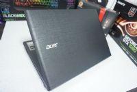 ACER E5-432 N3050 (1.60 - 2.16 GHz) สำหรับใช้งานทั่วไป