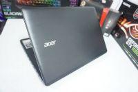 Acer Aspire Z1402 i3 5005U (2.0 GHz)สำหรับไช้งานทั่วไป