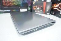 ASUS N43S i5 Gen2 (2.40 - 3.0 GHz)การ์ดจอแยกแรงๆNVIDIA GeForce GT 540M (2 GB GDDR3)