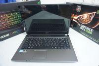 ACER Aspire 4750G i3 2310M มาพร้อมการ์ดจอแยกตัวแรง NVIDIA GeForce GT 540M (1 GB GDDR3)