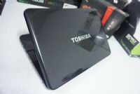 TOSHIBA Satellite L840 i5 Gen3 (2.50 - 3.10 GHz) AMD Radeon HD 7670M (2GB GDDR3)