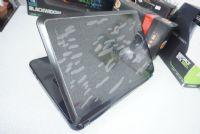 HP 14 d003AU AMD E1-2100 RAM4 GB DDR3L สำหรับทำงานทั่วไป