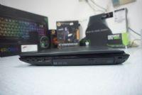 ACER Aspire 4741G i5 (2.26-2.53Ghz) 415m 1G DDR3