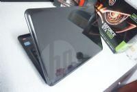 HP 1000 i5 Gen3  (2.60 - 3.20 GHz) การ์ดจอแยก AMD Radeon HD 7450M (1GB GDDR3) สวยๆ