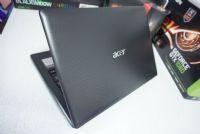 ACER Aspire 4253 AMD E-350 (1.60 GHz) สำหรับสายทำงานทั่วไป