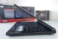 ACER Aspire E1-470G i3 gen3 NVIDIA 820M (2GB GDDR3) บางๆแรงๆ