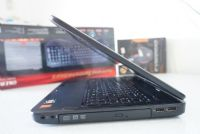 DELL Inspiron M4040 AMD E2 (Radeon HD 7450M 1GB)