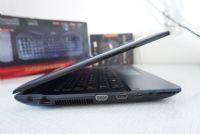 SAMSUNG ATIV BOOK 2 NP270 Celeron 1.10 GHz HDD500g