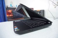 Dell 3421 i5 gen3 โฉมอึดทน แรง NVIDIA GeForce GT 625M (1 GB GDDR3)